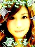 恋愛写真�B(i68)