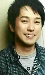 フルーツポンチ・亘健太郎さん(i136)