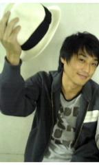 村上健志さんのBIRTHDAY(i73)