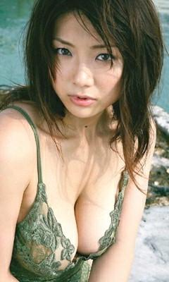 相澤仁美の画像 p1_14